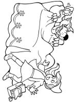 little-red-riding-hood-coloring-pages-13