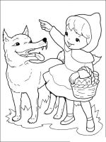 little-red-riding-hood-coloring-pages-4