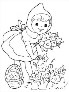 little-red-riding-hood-coloring-pages-5