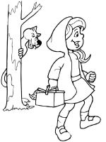 little-red-riding-hood-coloring-pages-6