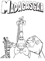 madagascar-coloring-pages-15