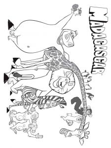 madagascar-coloring-pages-16