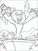 madagascar-coloring-pages-19