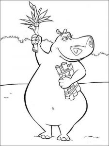 madagascar-coloring-pages-2