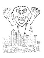 madagascar-coloring-pages-30