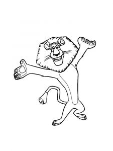 madagascar-coloring-pages-31