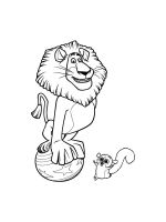 madagascar-coloring-pages-33