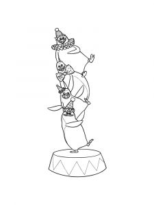 madagascar-coloring-pages-34