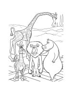 madagascar-coloring-pages-39