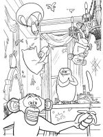 madagascar-coloring-pages-9