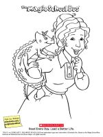 magic-school-bus-coloring-pages-10