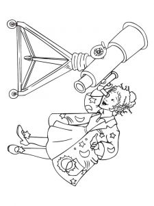 magic-school-bus-coloring-pages-14