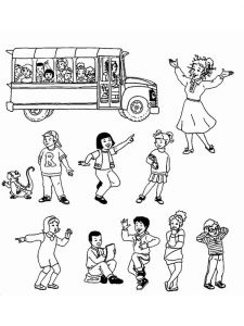 magic-school-bus-coloring-pages-2