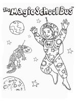 magic-school-bus-coloring-pages-3