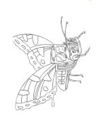 magic-school-bus-coloring-pages-4