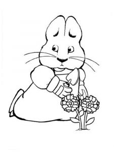max-and-ruby-coloring-pages-13