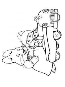 max-and-ruby-coloring-pages-14
