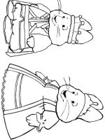 max-and-ruby-coloring-pages-15