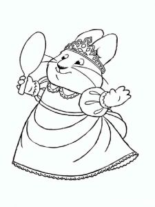 max-and-ruby-coloring-pages-4