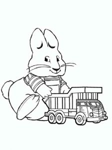 max-and-ruby-coloring-pages-5