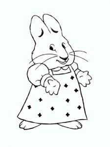 max-and-ruby-coloring-pages-6