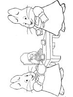 max-and-ruby-coloring-pages-7