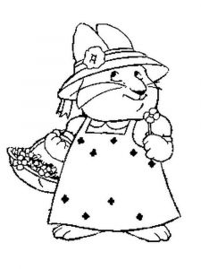 max-and-ruby-coloring-pages-9