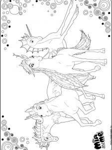 mia-and-me-coloring-pages-10