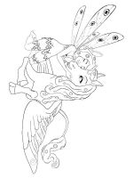 mia-and-me-coloring-pages-18