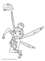 mia-and-me-coloring-pages-20