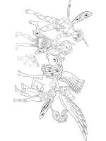 mia-and-me-coloring-pages-21