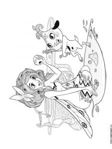 mia-and-me-coloring-pages-3