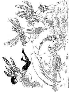 mia-and-me-coloring-pages-4