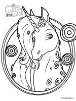 mia-and-me-coloring-pages-8