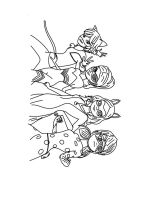 miraculous-tales-of-ladybug-and-cat-noir-coloring-pages-12