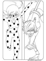 miraculous-tales-of-ladybug-and-cat-noir-coloring-pages-17