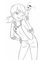 miraculous-tales-of-ladybug-and-cat-noir-coloring-pages-28