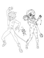 miraculous-tales-of-ladybug-and-cat-noir-coloring-pages-30