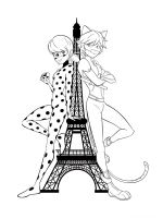 miraculous-tales-of-ladybug-and-cat-noir-coloring-pages-33