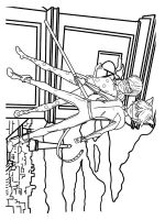miraculous-tales-of-ladybug-and-cat-noir-coloring-pages-34