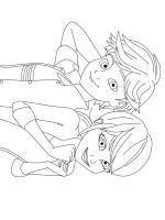 miraculous-tales-of-ladybug-and-cat-noir-coloring-pages-38