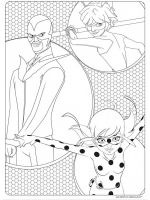 miraculous-tales-of-ladybug-and-cat-noir-coloring-pages-42
