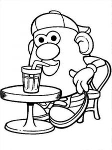 mr-potato-head-coloring-pages-1