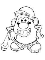 mr-potato-head-coloring-pages-11