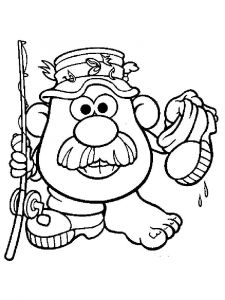 mr-potato-head-coloring-pages-13
