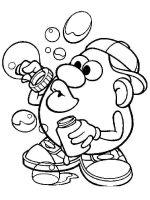 mr-potato-head-coloring-pages-16