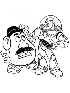 mr-potato-head-coloring-pages-17