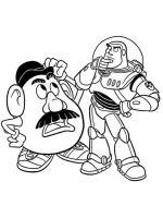 mr-potato-head-coloring-pages-17