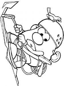 mr-potato-head-coloring-pages-2