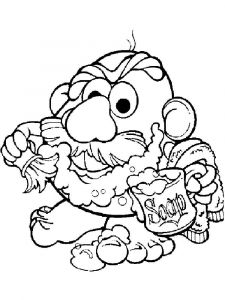 mr-potato-head-coloring-pages-20
